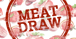 TAG - Meat Draw